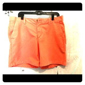 GAP GF Fit short 14